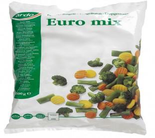 ardo_euro_mix