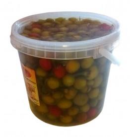 cseresznyepaprika_4kg