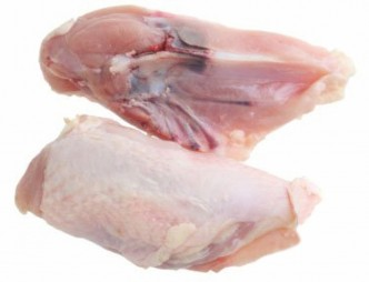 csirke-mell-csontos