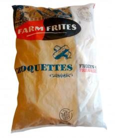 farm_burgonya-krokett_2,5kg