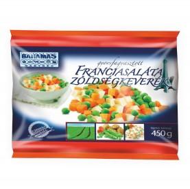 francia450