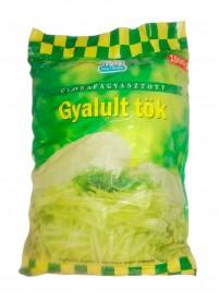 gyalult_tok