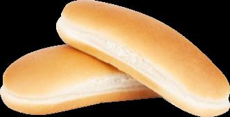 hotdogkifli