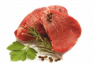 marha-grill-steak