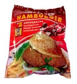 ring_hamburger_huspogacsa_500g