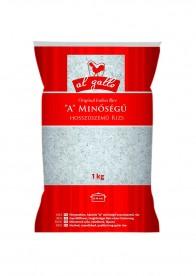 rizs-A-minosegu