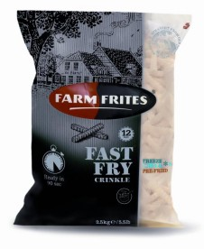 Fast_Fry_Crinkle_12mm