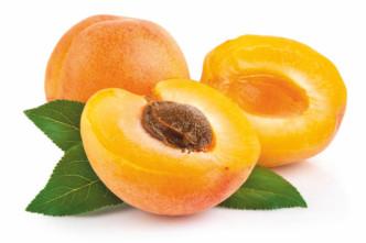 gyüm sárgabarack
