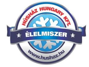 Hushaz_logo_2013_01_kicsi