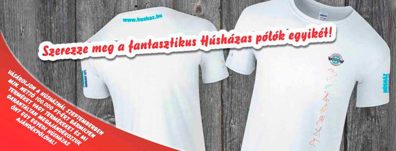hushaz-slide-POLO