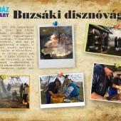 gasztro_disznó