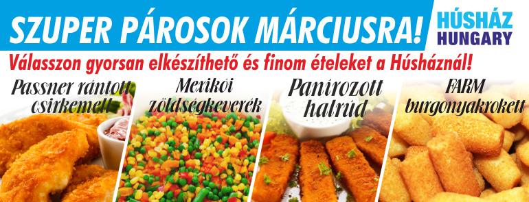 bannerek_5