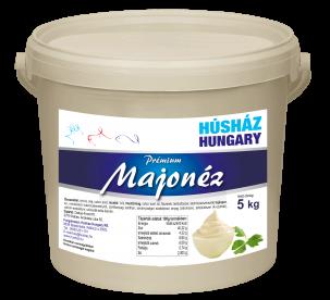 majonéz_új