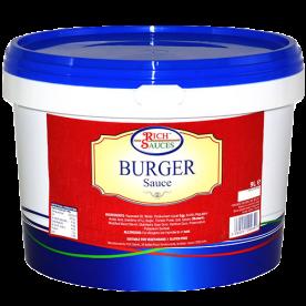 Burger-Sauce-9L-500x500