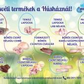 gasztro_március_3.o(1)